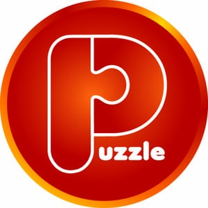 Soultime media Puzzle group